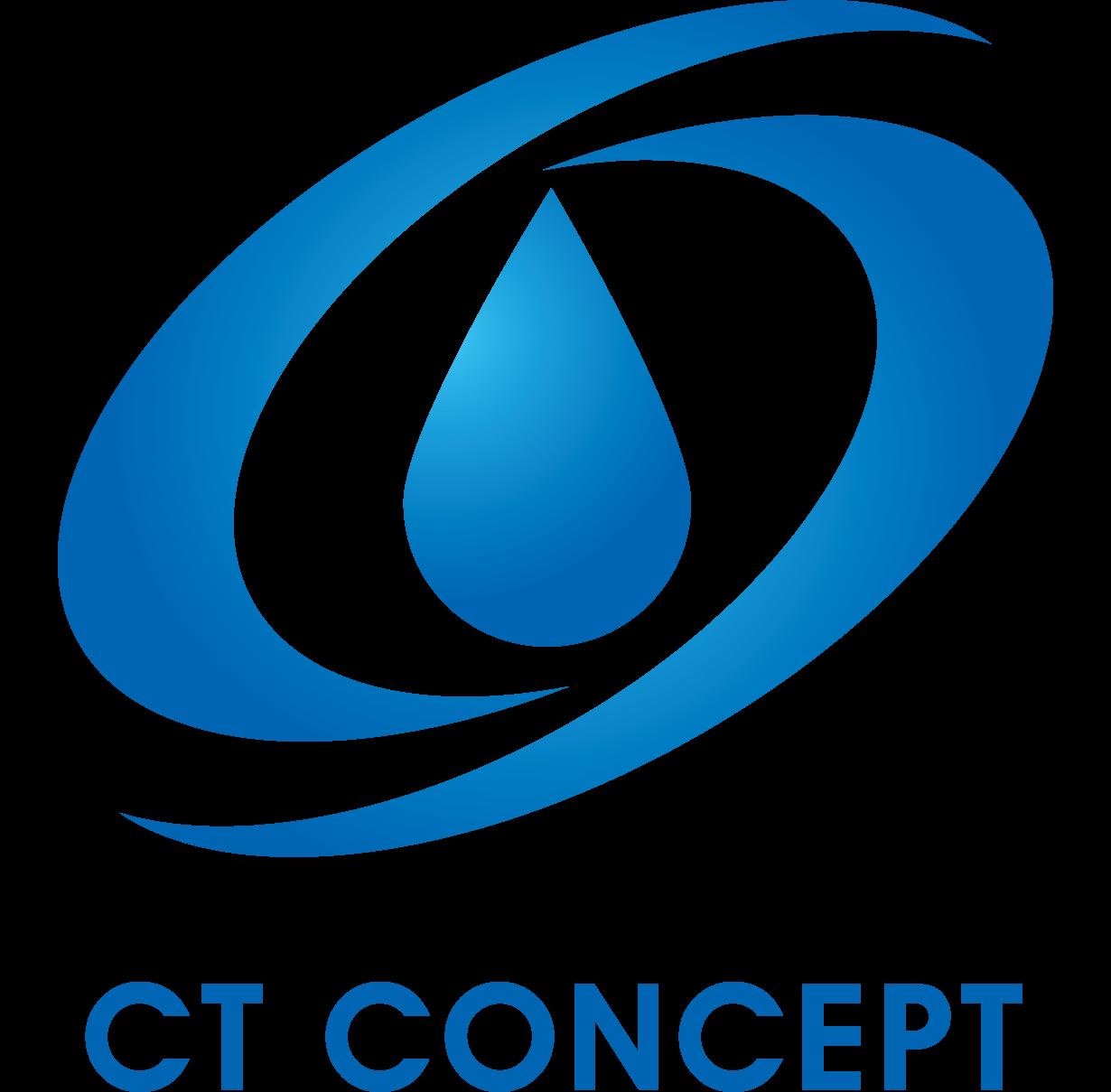 CT Concept